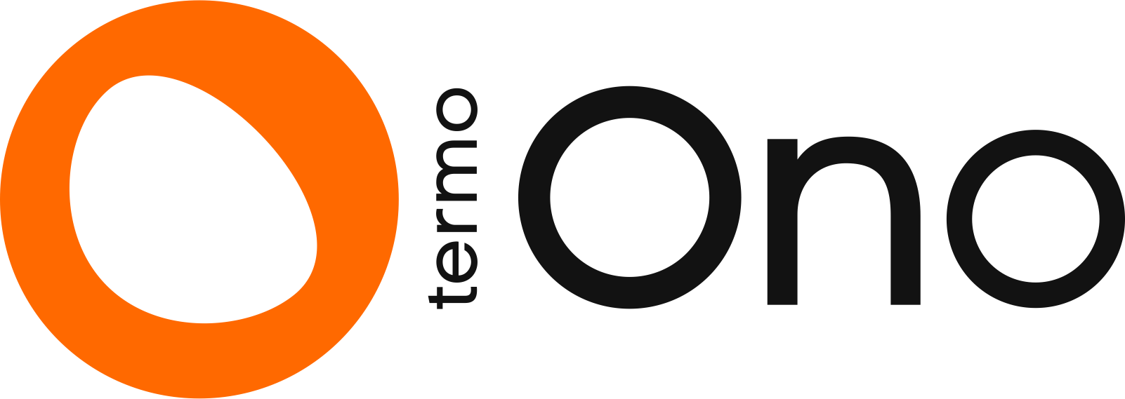 TermoOno – termoplásticos, água e ambiente, lda